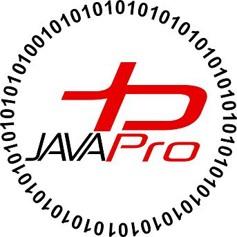 آموزش آسان و ساده زبان برنامه نویسی جاوا